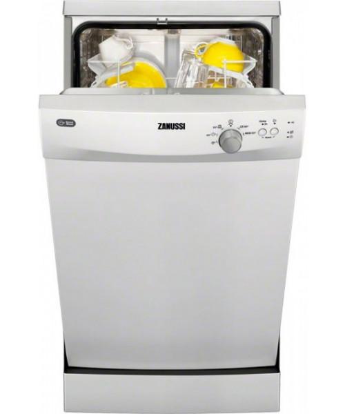 Посудомоечная машина Zanussi ZDS 91200 SA