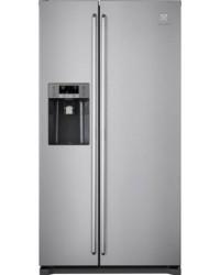 Холодильник Electrolux EAL 6140 WOU