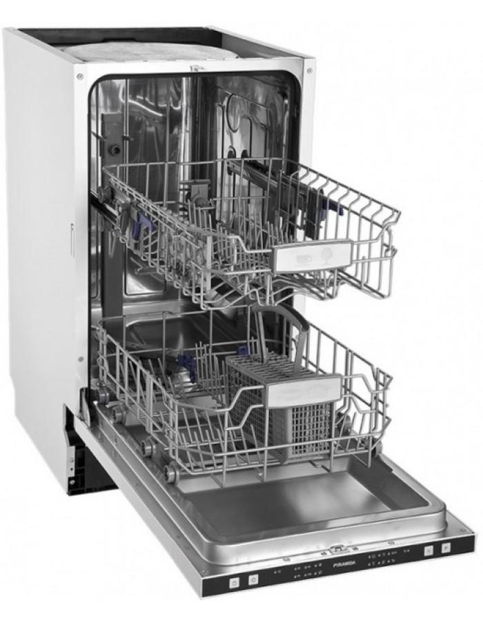 Посудомоечная машина Pyramida DP 09 N