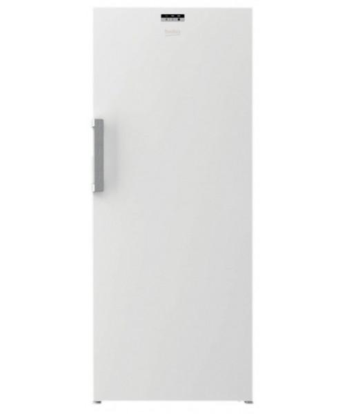 Морозильная камера Beko RFSA 240M21W