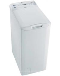 Стиральная машина Candy EVOT 10071 D/1-S