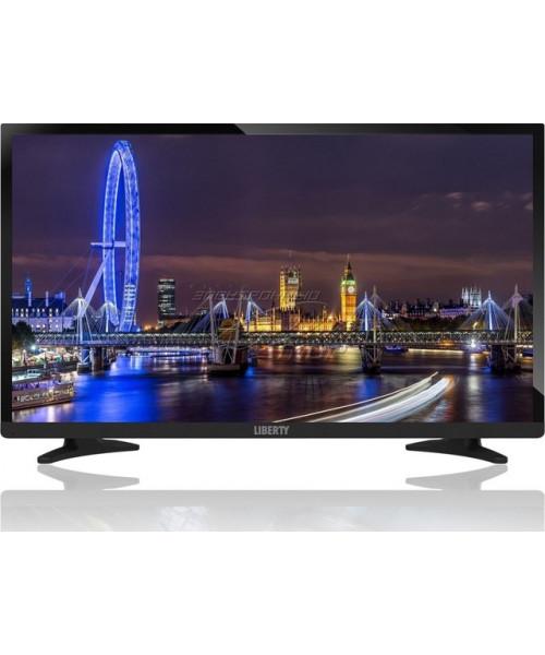 Телевизор Liberty LD-3980