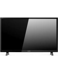 Телевизор Sharp LC-32CHE4040E