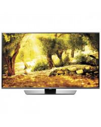 Телевизор LG 40LF634V