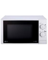 Микроволновая печь LG MS-2024D