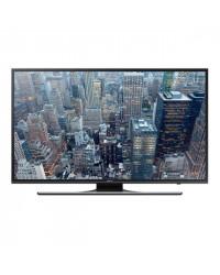 Телевизор Samsung UE40JU6450UXUA