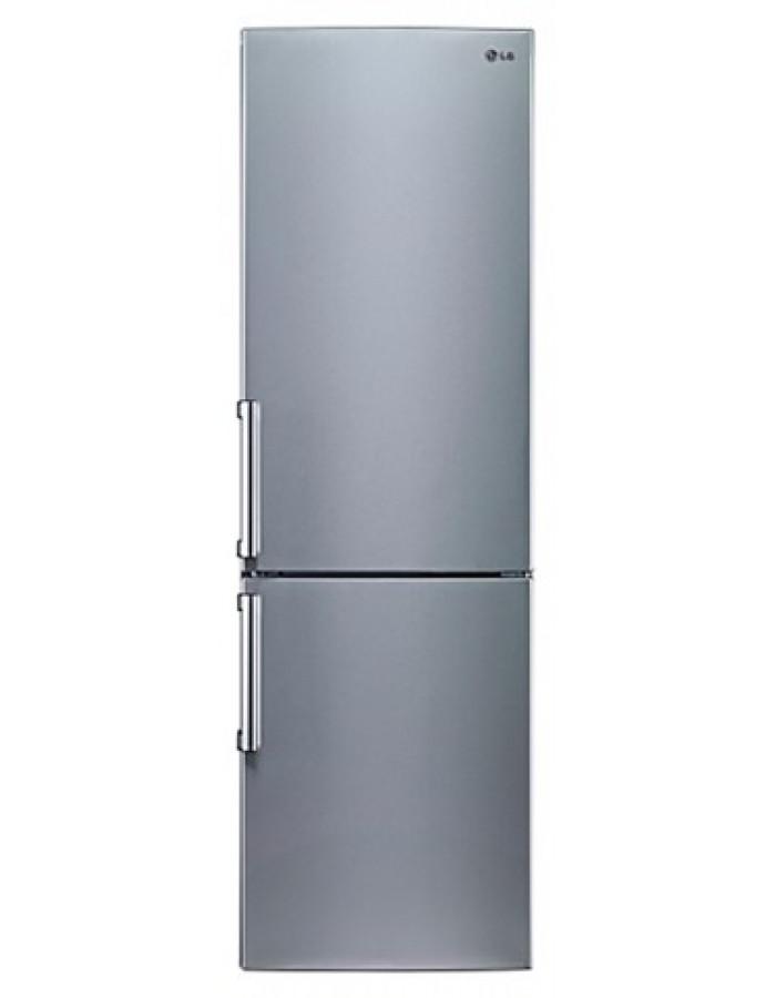Холодильник LG GW-B469BLCM