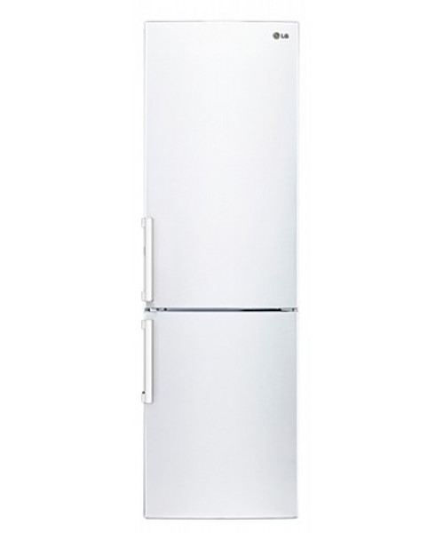 Холодильник LG GW-B469BQCM