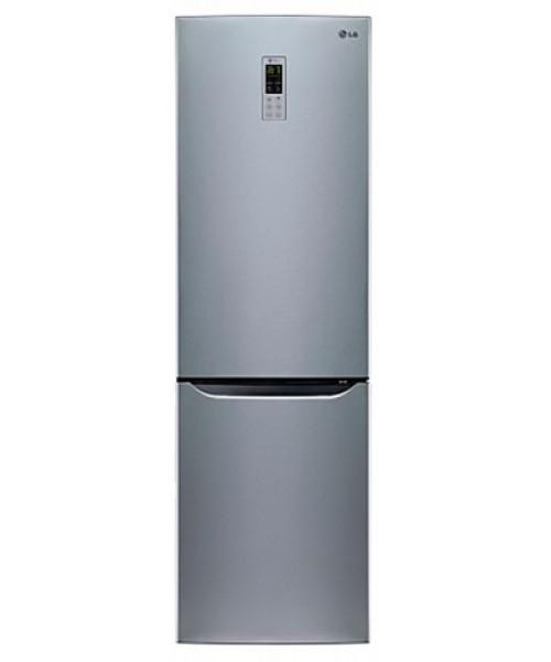 Холодильник LG GW-B509SLQM