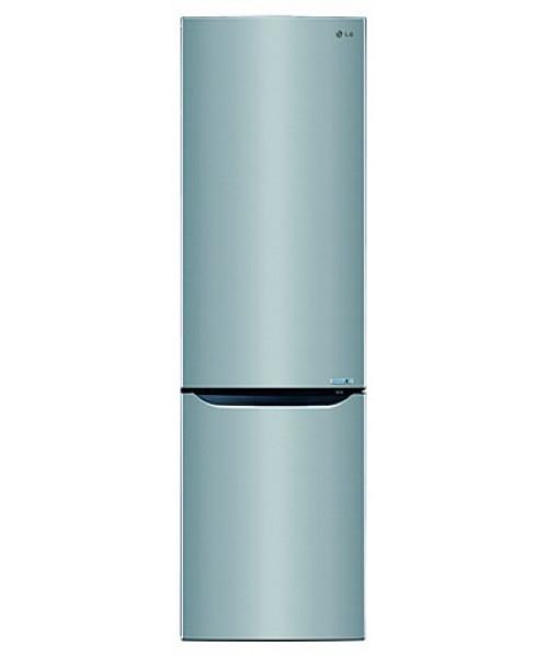 Холодильник LG GW-B509SLCM