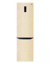 Холодильник LG GW-B509SEQM