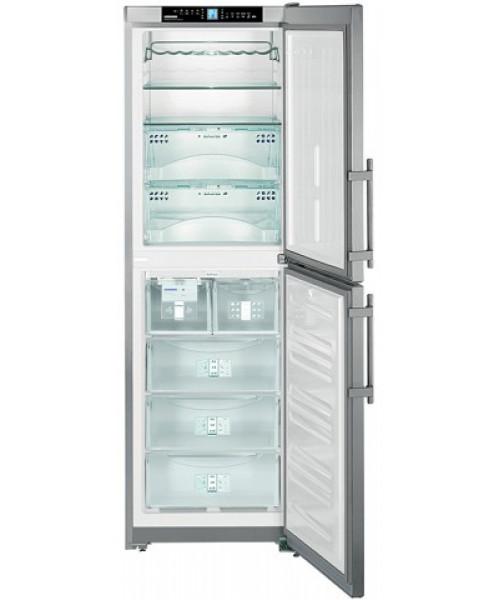 Холодильник Liebherr SBNes 3210