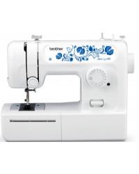 Швейная машинка Brother ArtCity 170
