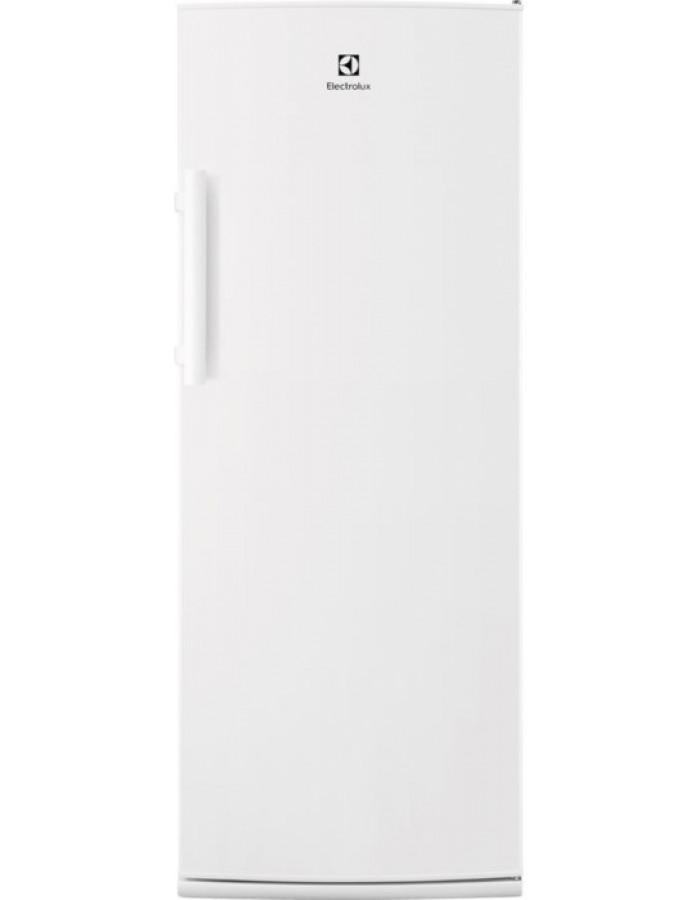Морозильная камера Electrolux EUF 2205 AOW