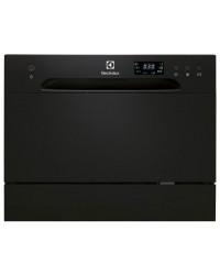 Посудомоечная машина Electrolux ESF 2400 OK