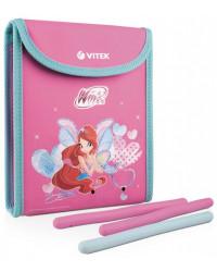 Термобигуди Winx WX-2052