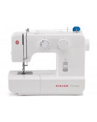 Швейная машинка Singer Promise 1409