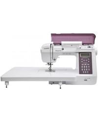 Швейная машинка Leader VS-799