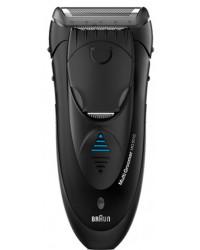 Бритва Braun MG 5010