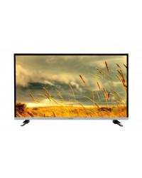 Телевизор Romsat 49F950T5