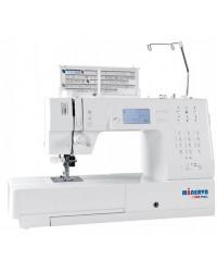 Швейная машинка Minerva C 20 A Prof