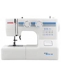 Швейная машинка Janome My Style 102