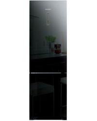 Холодильник Daewoo RN-T425NPB