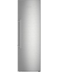 Морозильная камера Liebherr GNPes 4355