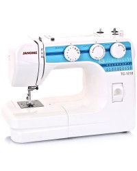 Швейная машинка Janome 1218