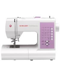 Швейная машинка Singer Сonfidence 7463
