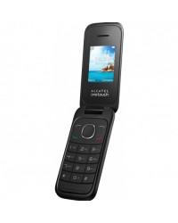 Мобильный телефон Alcatel 1035 Dark Grey