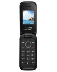 Мобильный телефон Alcatel 1035 White