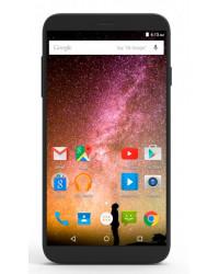 Мобильный телефон Archos 40 Power Black