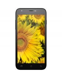 Мобильный телефон Archos 50C Platinum Blue