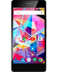 Мобильный телефон Archos Diamond S Black