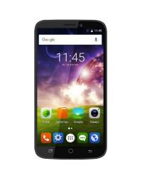 Мобильный телефон Assistant AS-4411