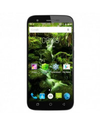 Мобильный телефон Assistant AS-5432 Black