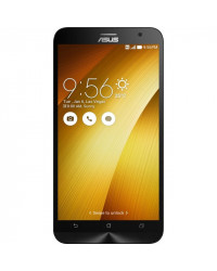 Мобильный телефон Asus ZenFone 2 (ZE551ML) 32 Gb Gold