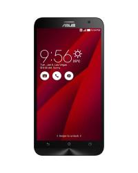 Мобильный телефон Asus ZenFone 2 (ZE551ML) 32 Gb Red
