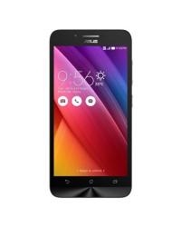 Мобильный телефон Asus ZenFone Go (ZB452KG-1E007WW) Yellow