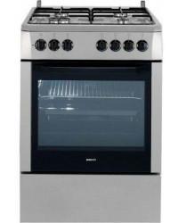 Кухонная плита Beko FSM 62120 DS