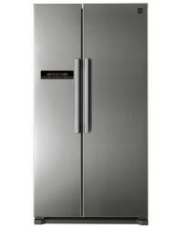 Холодильник Daewoo FRN-X 22 B3CS