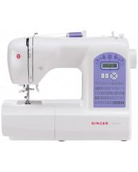 Швейная машинка Singer Starlet 6699