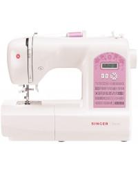 Швейная машинка Singer Starlet 6680