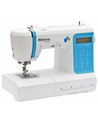 Швейная машинка Minerva Decor Expert