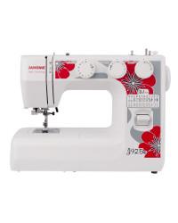 Швейная машинка Janome J 925 S