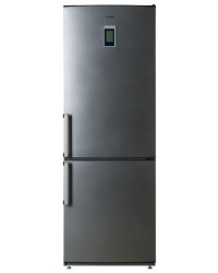 Холодильник Атлант ХМ-4524-180ND