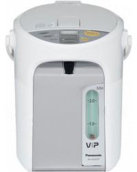 Термопот Panasonic NC-HU301PZTW