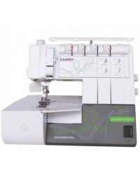 Швейная машинка Leader VS-400 D