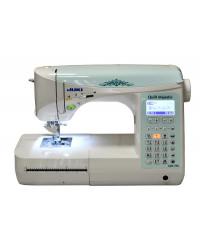 Швейная машинка Juki QM-700 QUILT MAJESTIC